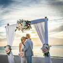 130x130 sq 1487944621 05bda9e7c25d8ee3 beach wedding 8654
