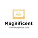 130x130 sq 1442463500896 magnificent magnet
