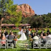 220x220 sq 1467393902868 sedona poco diablo resort wedding stock photo