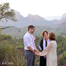 220x220 sq 1501019815092 sedona wedding heather kadar 03