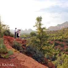 220x220 sq 1501019822396 sedona wedding heather kadar 01