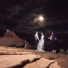 220x220 sq 1501019879199 arizona destination elopement photographer pretty