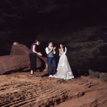 220x220 sq 1508440659336 arizona destination elopement photographer pretty