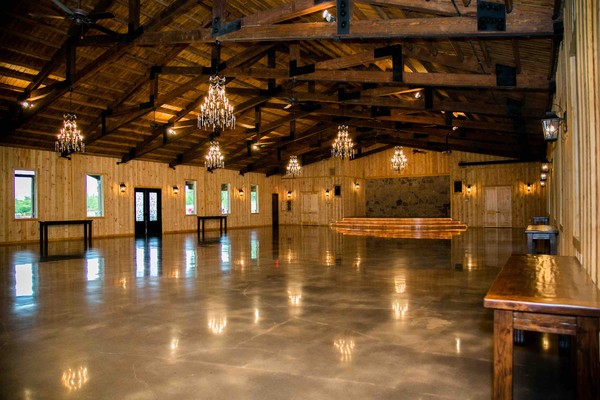 the springs in weatherford weatherford tx wedding venue