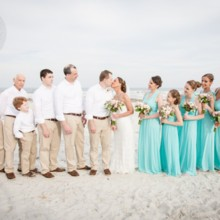 220x220 sq 1485001598824 liz scavilla photography weddings6