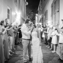 220x220 sq 1485001598858 liz scavilla photography weddings5