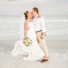 220x220 sq 1485001604897 liz scavilla photography weddings7