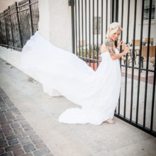 220x220 sq 1485001610409 liz scavilla photography weddings10