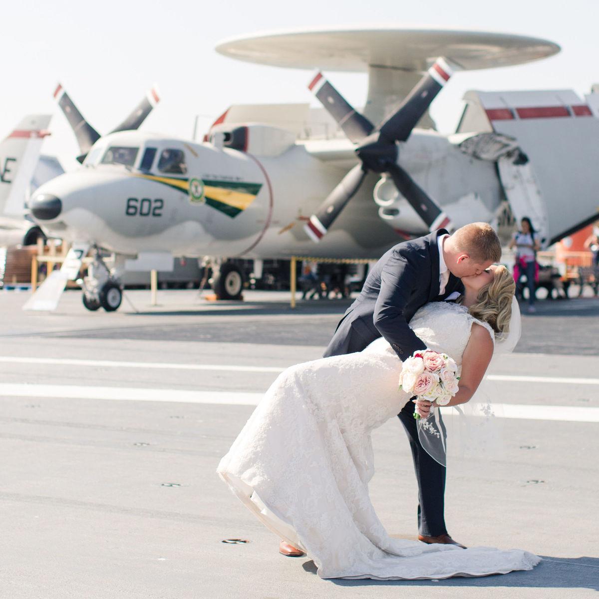 Lauren Saulnier Boutique Wedding Photography - Photography ...