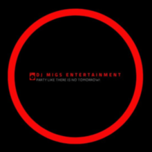 DJ Migs Entertainment