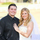 130x130 sq 1511985033 740a3e79912e473b 1441218376460 tg wedding 33