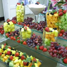 220x220 sq 1443462530755 fruit display