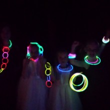 220x220 sq 1465517578253 glowsticks