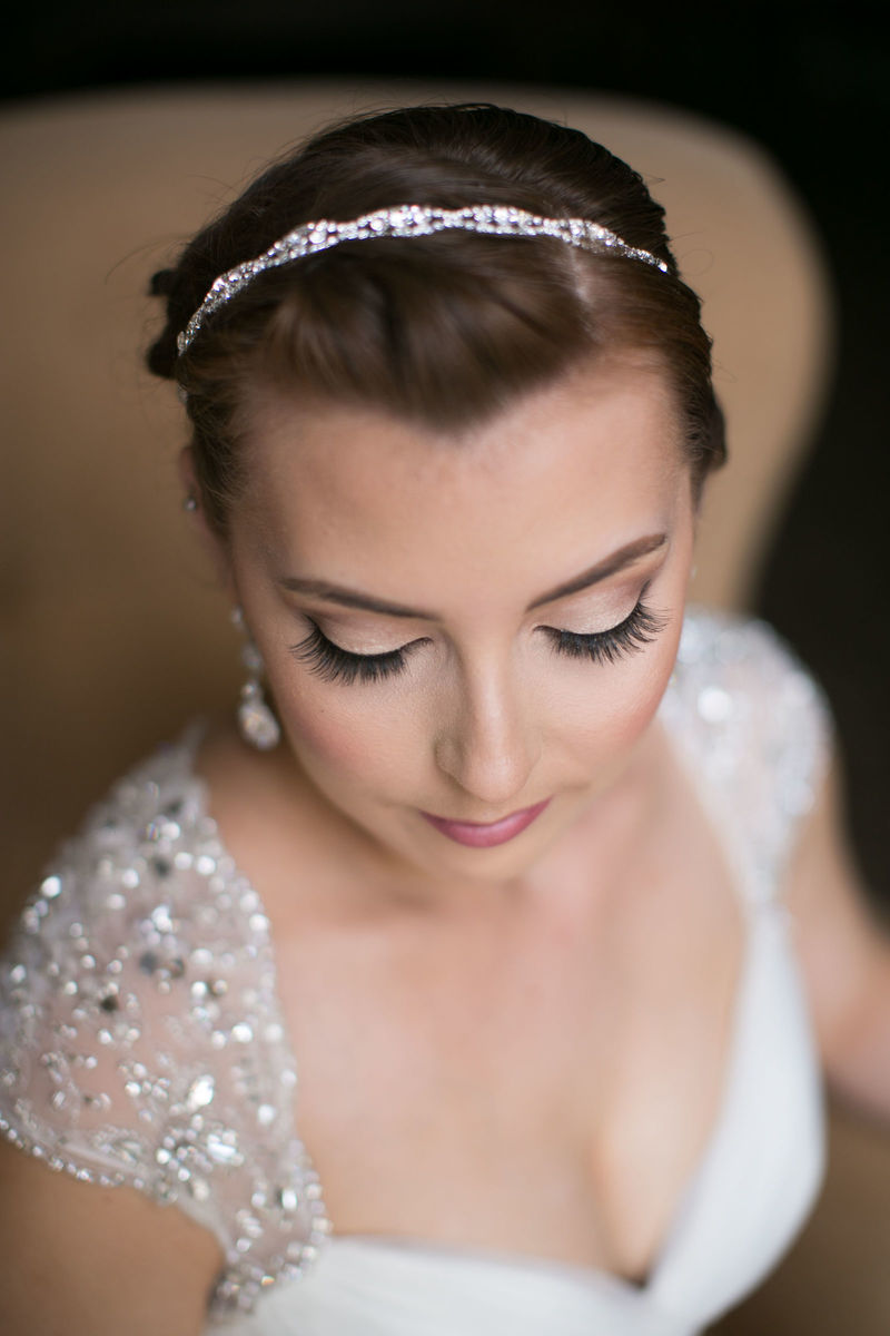 orange county wedding hair & makeup - reviews for 263 hair & makeup
