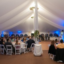 Honor S Haven Resort Amp Spa Venue Ellenville Ny