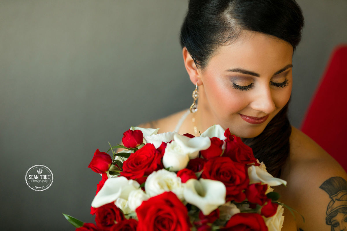 Sean True Photography - Photography - Durham, NC - WeddingWire