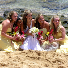 220x220 sq 1465764934973 kauai wedding04