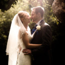 130x130 sq 1443638842556 new forest wedding photography homepage 01