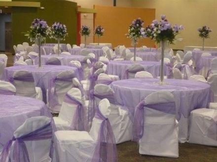 Oklahoma city wedding decor lighting reviews for 9 decor lighting lisa bridal store junglespirit Choice Image