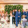 Bouquets and Bowties Charleston image