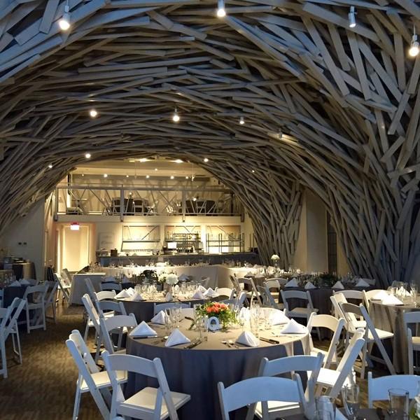 Milwaukee Wedding Venues: Milwaukee, WI Wedding Venue