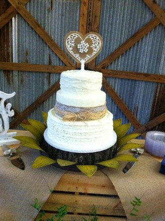 wedding cake bakery jackson ms wedding cakes reviews for 17 cakes 21941