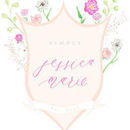 130x130 sq 1521672831 7eb68399615760b1 simply jessica marie logo for printed mint