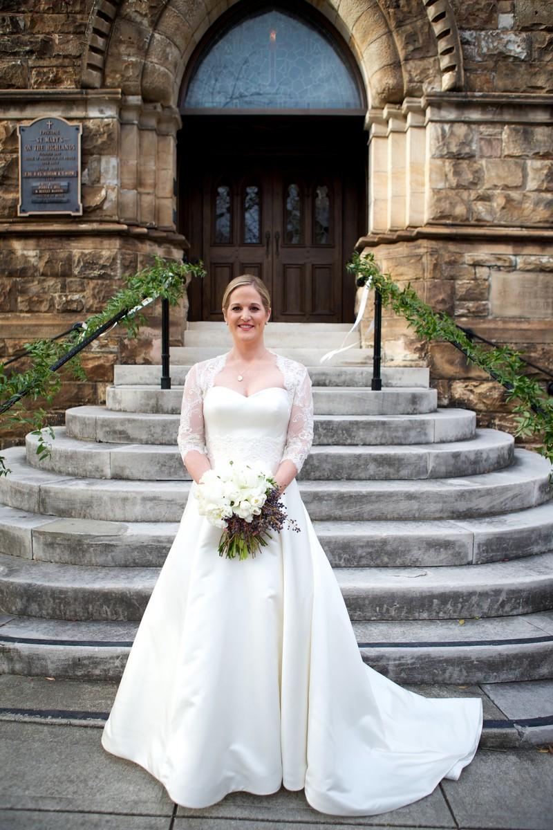 Großartig Brautjunferkleider In Birmingham Zeitgenössisch ...