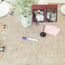 Centerpieces Wedding Reception Photos Centerpieces