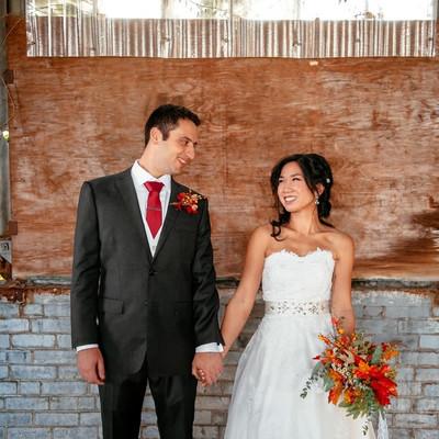 Vintage Halloween Vancouver Wedding Wedding Real Weddings Gallery By Weddingwire Real Weddings 40