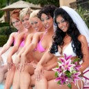 130x130 sq 1443128239350 bikini bride party 2