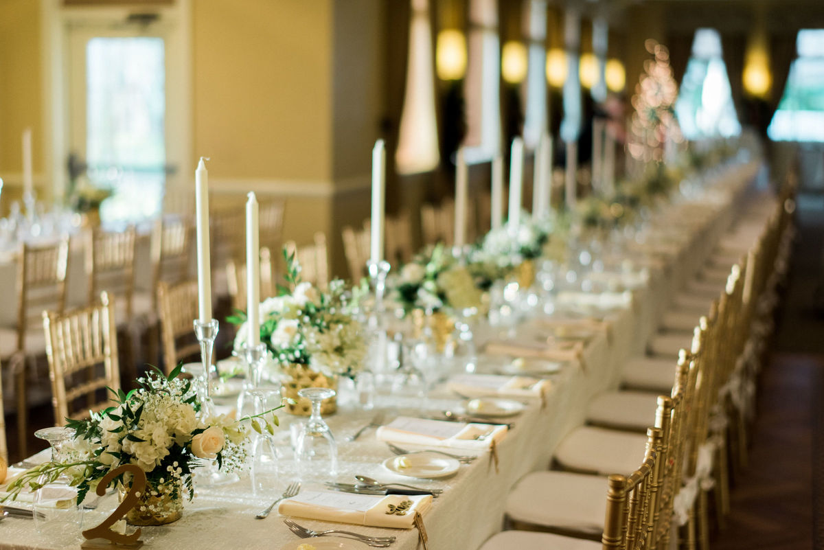 wedding ideas that are different run golf club venue bonita springs fl 27781
