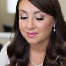 Merkley artistry hair makeup beauty health for 220 salon portland oregon