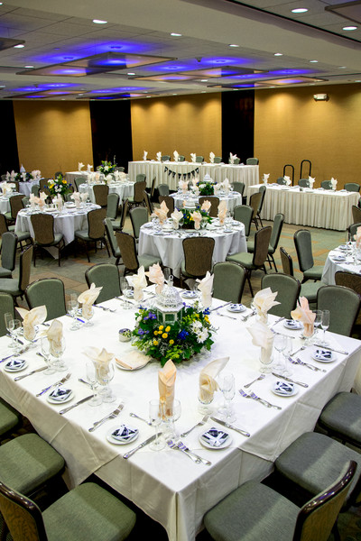 plaza lombard downers grove reviews chicago venue