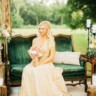 Borrowed Charm Boutique Rentals & Styling image