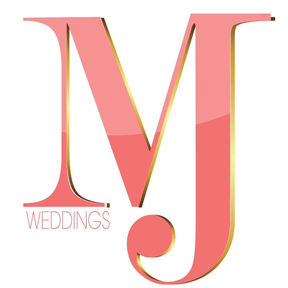 MJ Weddings Events Planning Louisville KY WeddingWire