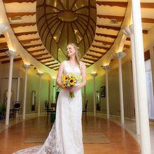 Bates Mansion Venue Tucson Az Weddingwire