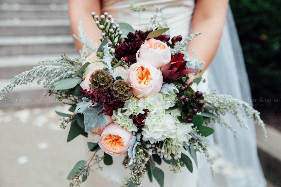 Bella florals reviews san jose ca 10 reviews for Wedding dress rental san jose