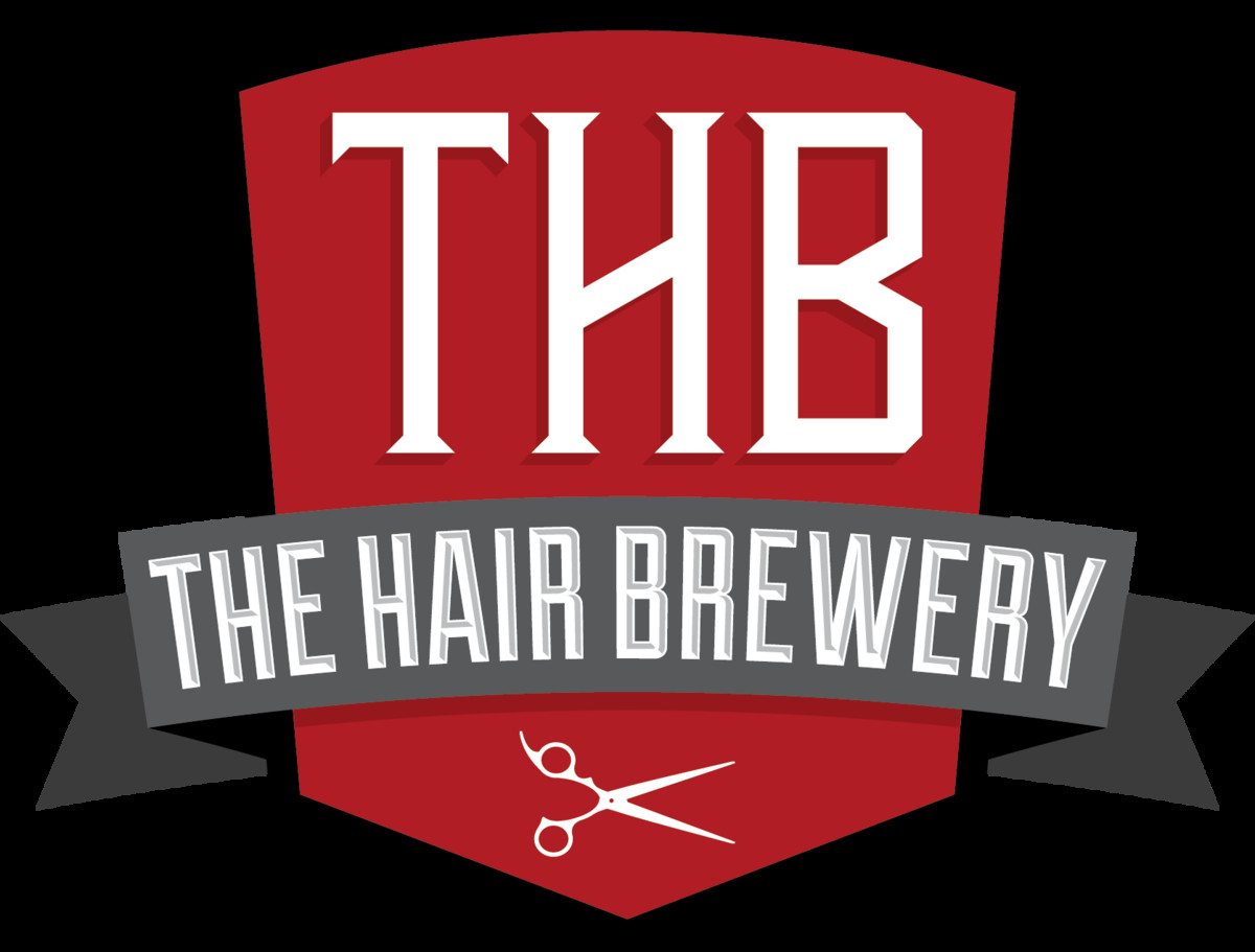 The Hair Brewery - Beauty & Health - Wesley Chapel, FL - WeddingWire