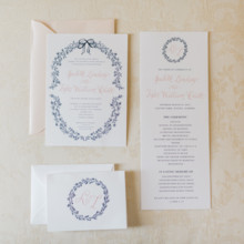 220x220 sq 1474469590521 lindsey tyler wedding 1