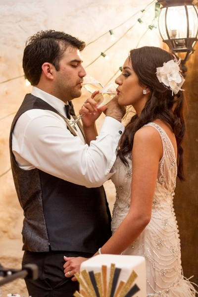 jessica jeffries photography conroe tx wedding photography