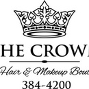 130x130 sq 1457524300 6176ed90fb7262fe the crown b w