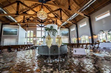 Oklahoma City Wedding Venues Reviews For 112 Venues