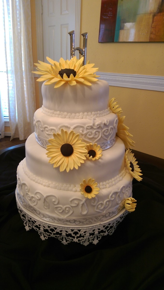 inexpensive wedding cakes houston tx sweet sculpting custom cakes wedding cake 16442