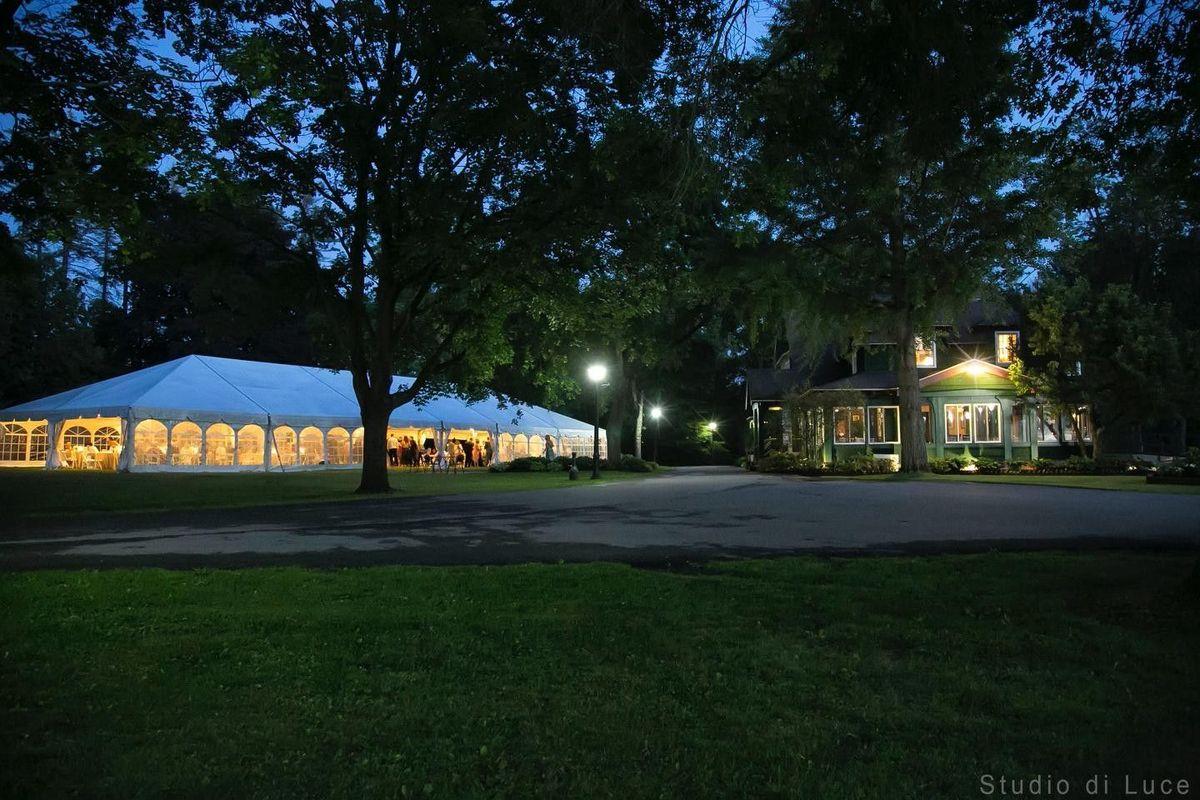 Saratoga Casino Hotel Venue Saratoga Springs Ny