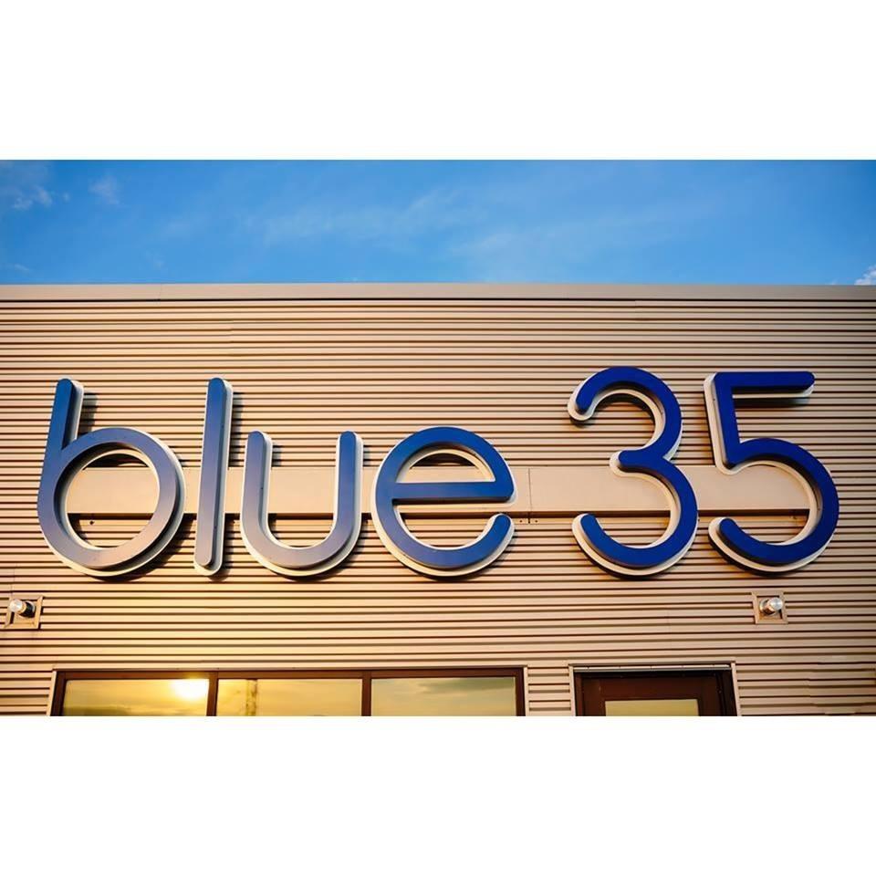Blue35 Venue Grand Rapids Mi Weddingwire