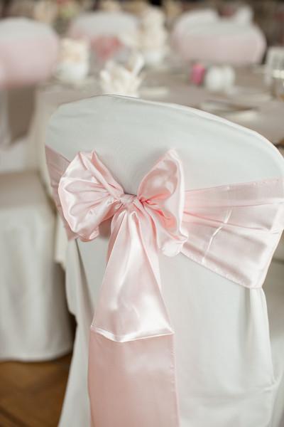 Joyous Moments Happen Events Woodbury Mn Wedding Planner