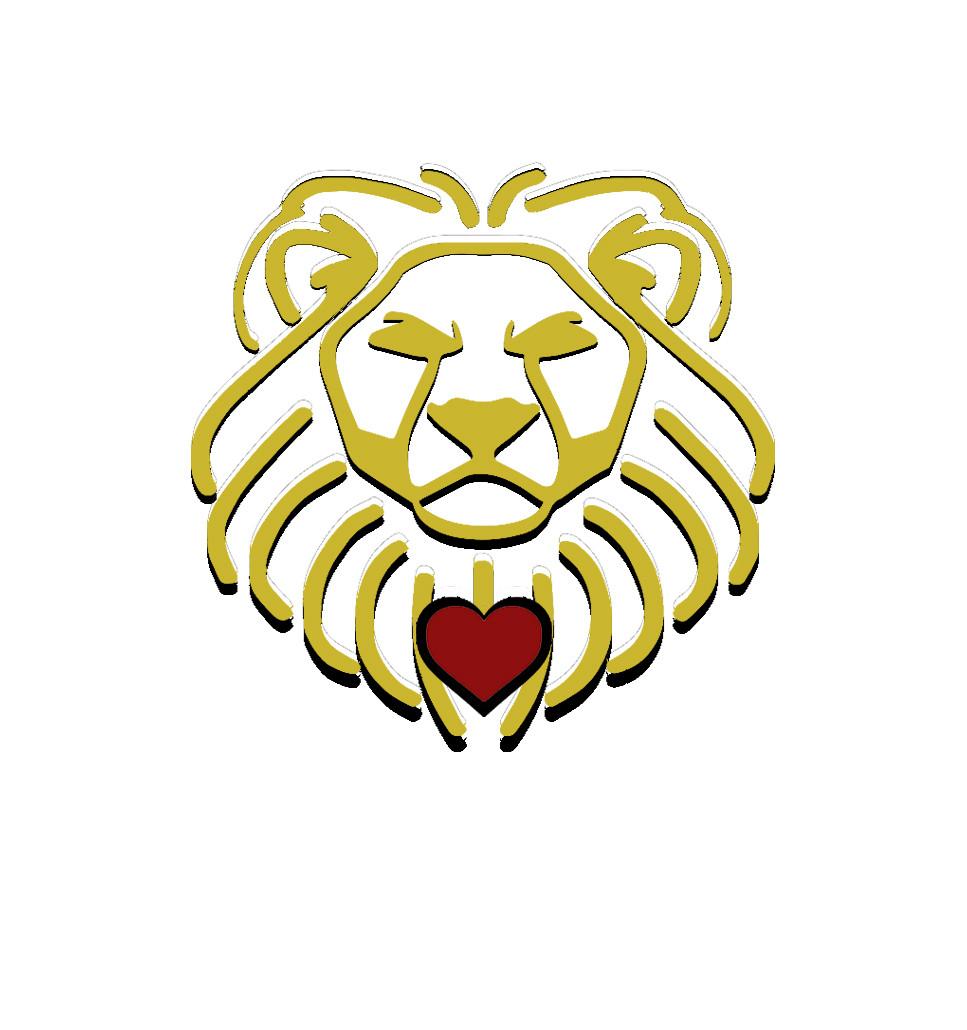 Lionheart Security Services Unique Services Tempe Az