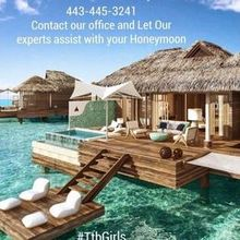 The Travel Boutique LLC
