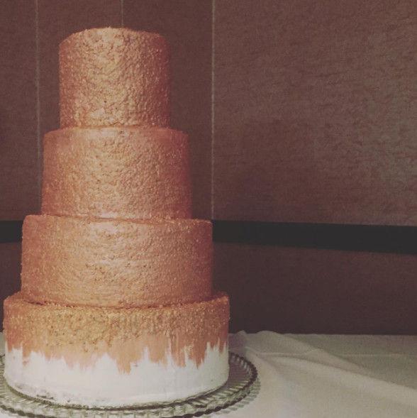 Cake Bakery Littleton Co
